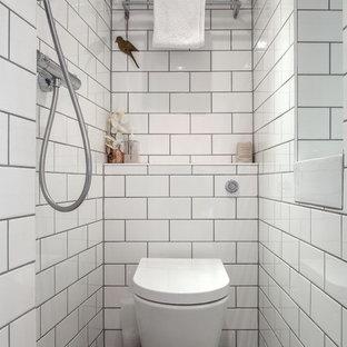 25 best bath ideas designs remodeling pictures houzz. Black Bedroom Furniture Sets. Home Design Ideas