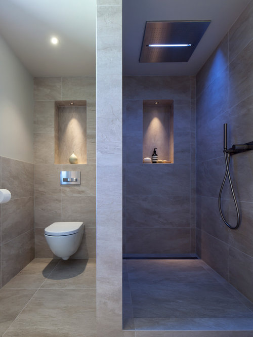 shower alcove home design photos alcove lighting ideas