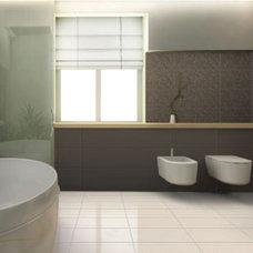 Bathroom picture2