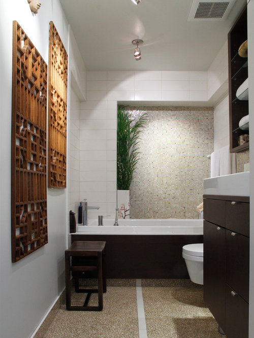 Save email for Second bathroom ideas