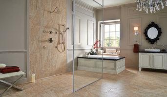 Bathroom Showrooms Orange County Ca best tile, stone and countertop professionals in orange county | houzz