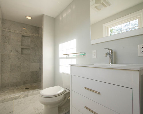 Remodel Company Free Estimate Bathroom Design Ideas Renovations Photos