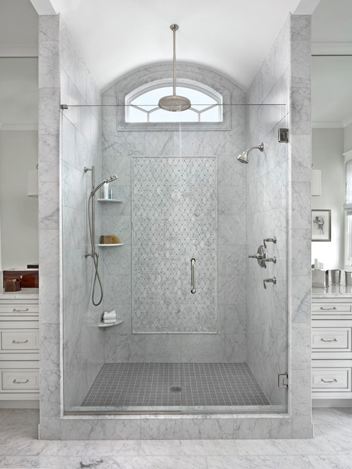 wet room design ideas, remodels & photos