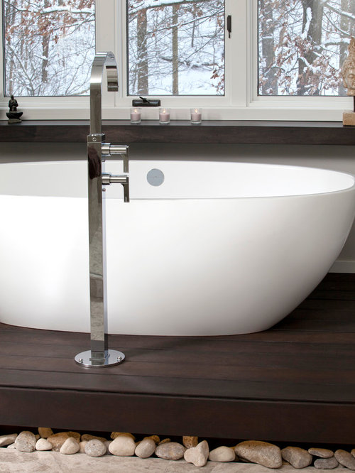 Garden Tub Ideas bathroom garden tub decorating ideas further small bathroom decorating Remove Garden Tub