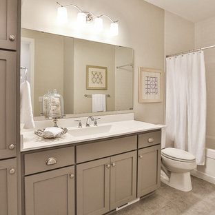 75 most popular bathroom and cloakroom with vinyl flooring
