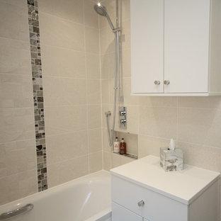 Pitsea - Bathroom