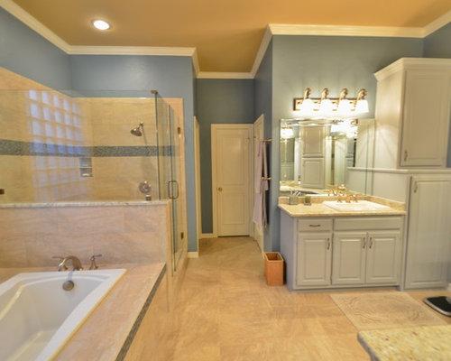 Lastest Plano Bathroom Plumbing Repair And Installation