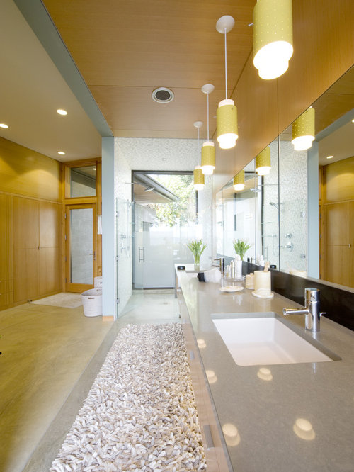 Corian Countertops Houzz