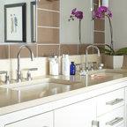 Candice Olson Bathroom 2