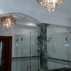 Branford CT & Sound Lighting and Design - Branford US 06405 azcodes.com