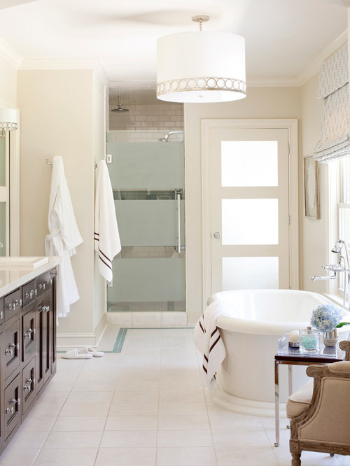 saveemail tobi fairley interior design - Bathroom Doors Design