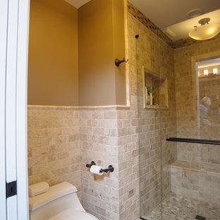 Plymouth Master Bathroom Remodel