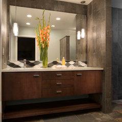 P3 construction group lexington ky us 40503 for Bathroom remodel lexington ky
