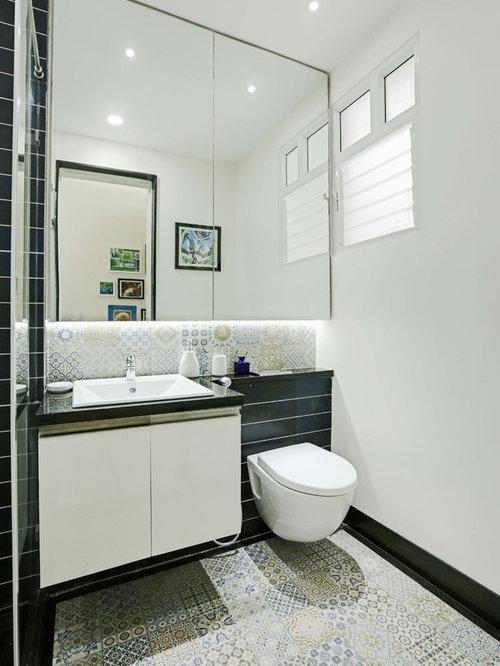 Indian Bathroom Design Ideas, Renovations & Photos | Houzz