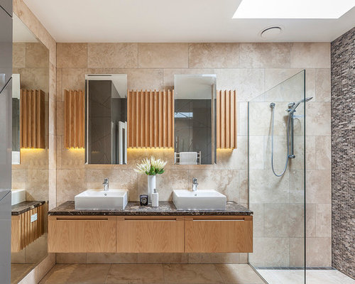Auckland Bathroom Design Ideas Remodels Photos