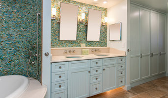 Ponce Inlet Project