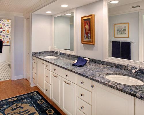 Eclectic Jacksonville Bathroom Design Ideas Remodels Photos