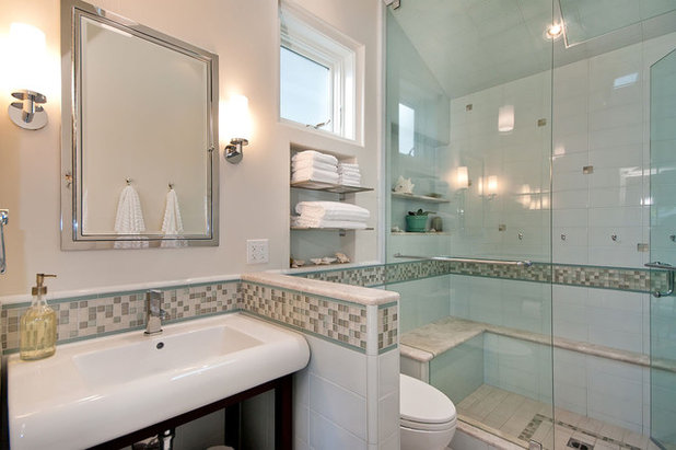 Best Bathroom Paint 6 elements of a perfect bathroom paint job