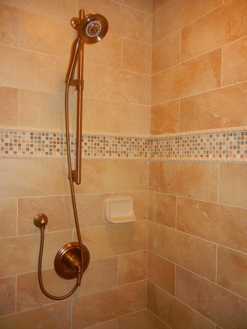 Bathroom Remodeling Marietta Ga bathroom remodel marietta ga - bathroom design