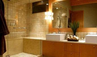 Bathroom Renovation Galway best kitchen and bathroom fixtures professionals in galway | houzz