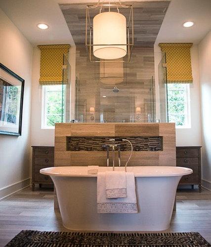 Houston Designer: Portfolio Houston Interior Design