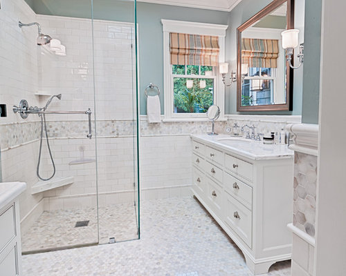 best traditional bathroom design ideas remodel pictures houzz - Traditional Bathroom Design Ideas