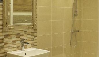 Unique Bathroom Tiles Ennis Throughout Decorating Ideas