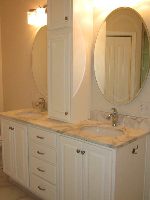 oval bathroom cabinet oval medicine cabinet home design ideas pictures remodel 24176