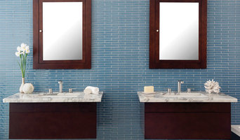 Bathroom Showrooms Union County Nj best tile, stone and countertop professionals in union city, nj