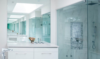 Best Kitchen And Bath Designers In Richmond Hill ON