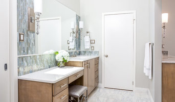Best Interior Designers and Decorators in Gaithersburg, MD | Houzz
