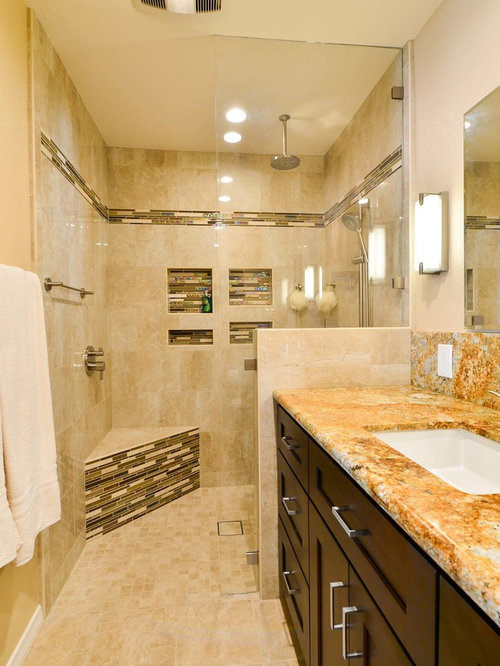 San Diego Bathroom Design Ideas Renovations Photos With