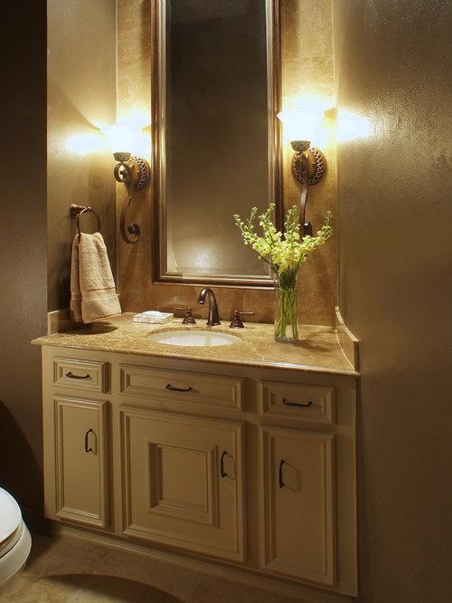 Best Half Bath Vanities Design IdeasRemodel PicturesHouzz