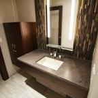 Bathroom Contemporary Bathroom San Francisco By