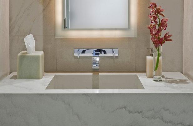 Riempire La Vasca Da Bagno In Inglese : Soluzioni di risparmio idrico per fare il bagno con la coscienza