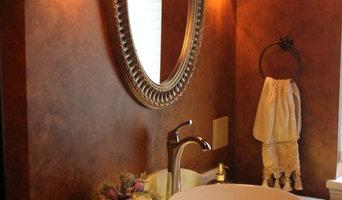 Best 15 Home Builders in Willmar, MN   Houzz