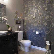 Bathroom Ideas Designs