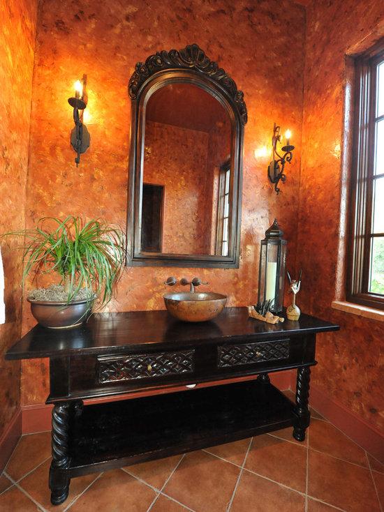 6,423 Vanities San Antonio Bathroom Design Photos
