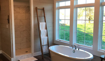 Bathroom Cabinets Knoxville Tn best home builders in knoxville, tn | houzz