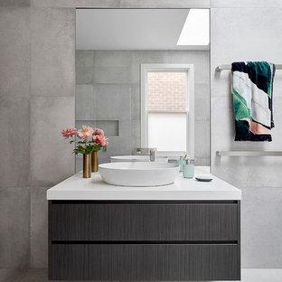 75 most popular bathroom design ideas for 2018 - stylish