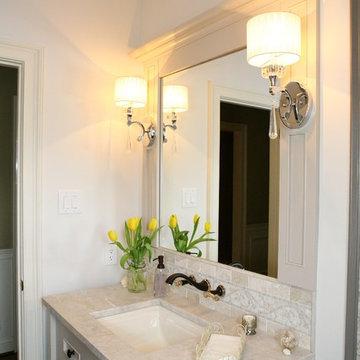 PR Bathroom