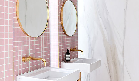 7 Common Design Mistakes in Bathroom Planning You Can Avoid