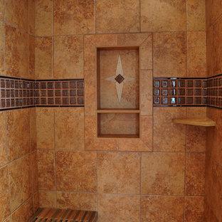 Shower Soap Dish Houzz