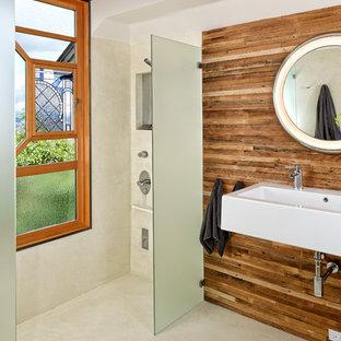 Prentiss Bathroom