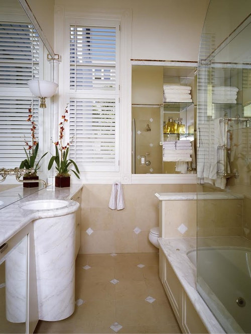 Narrow Depth Vanity Ideas Pictures Remodel And Decor