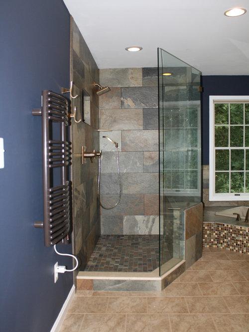 Preston master bath - Preston hardware bathroom vanities ...