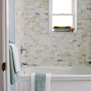 Akdo Tile Houzz