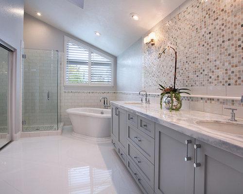 Irvine remodel for Bathroom remodeling irvine ca
