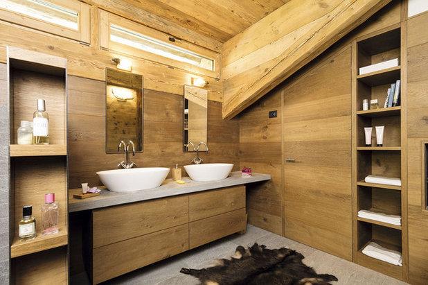 Bagno In Camera Senza Scarico : Le autorizzazioni per realizzare un secondo bagno