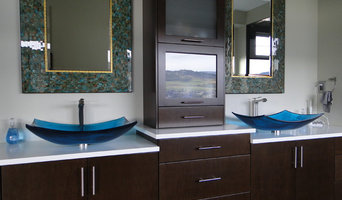 contact - Bathroom Cabinets Kelowna